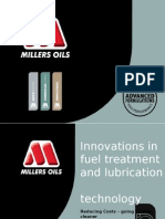 Millers_Oils-Green-Transport