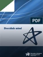 diversidade animal2