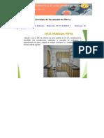 ATIVIDADE_REFORMA COZINHA