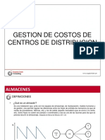 1 OPTIMIZACION CD-1_hasta Recepcion
