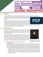 René-Descartes-para-Quinto-Grado-de-Secundaria