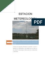 138228431 Estacion Metereologica