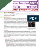 Francis-Bacon-y-John-Locke-para-Quinto-Grado-de-Secundaria