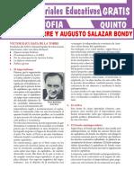Haya-de-la-Torre-y-Augusto-Salazar-Bondy-para-Quinto-Grado-de-Secundaria