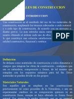 @Primera Clase de materiales (3)