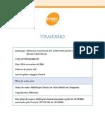 105_visagismo