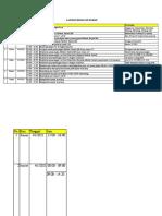 1. Daily report 21141 v2 1 April 2021 sampai 10 April 2021.xls