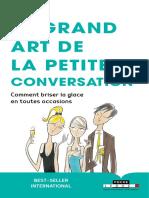Le_grand_art_de_la_petite_conversation