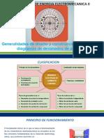 Presentation conversion 2