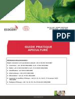 Id Sc 195 Guide Pratique Apiculture 16.06.11