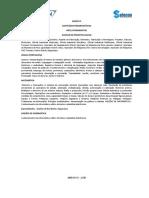 Anexo-VI_EMGEPRON-01-2021-retificacao-22MAR2021-SELECON_RJ