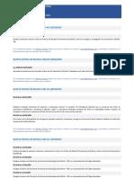 Boletín de Actualidad Legislativa