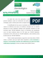 Boletim-Epidemiologico-Dengue-SE-52