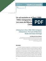 1556-Texto del artículo-3874-2-10-20200207