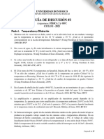 Guia 3 (Teoria) - (Ofc y f2) - c1 2021 v2