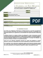 Dirección de Grupo y Barrilete 2021 (1)