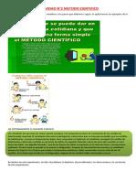 ACTIVIDAD-N2_metodo_cientifico__128__0