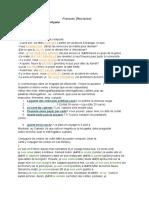 21 Frances Actividad 1 (Revision) (1)