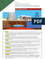Corpuz Science Geothermal