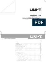 830018_UT511_Insulation_Tester_User_Manual.en.es