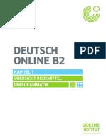 DT-online_B2_K01_GR-RM_Rueckschau_de (1)