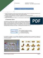 Instructivo Práctica de Laboratorio No 3 2021