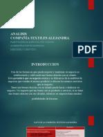 PASO 4_SUSTENTACION DE LOS RESULTADOS_FANNY ESPINOSA