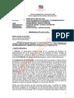 Sentencia-751-2019-3JPLL-desnaturalizacion-tiempo-parcial-LP  laboral