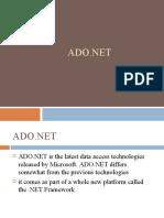 Ado.NET-BOOK