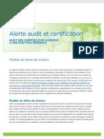 00729-RG Alerte-audit-et certification-Modele-de-lettre-de-mission-juillet2019
