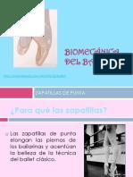 biomecnicadelballet-120820120646-phpapp01