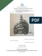 VOLUME II DOCUMENTI D'ARCHIVIO (1)