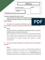 Control 1 Ifrs_karen Esteves_sección 30