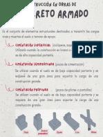 Infografía Grupo 6
