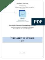 Rapport Population Final 06mai2020 2