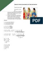 Sistemas 3x3 Problemas Solucion (2)