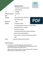 Curriculumlapampa2021 (1)