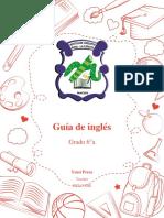 INGLES0601_ACTIVIDAD4