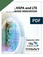 EDGE_HSPA_and_LTE_Broadband_Innovation_Rysavy_Sept_2008