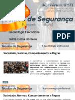 Deontologia_Profissional
