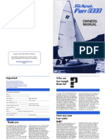 f6_manual