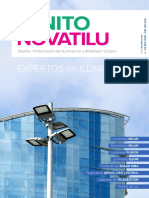 202104 Benito Novatilu Catálogo 2021