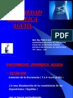 12.-Enfermedad Diarreica Aguda