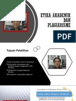 WT 2. 1Plagiarisme (record) v1