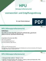 HPU-Klinghardt-Stoffwechselstorung-INK-9-2020-Fragen-stoffwechselstörung