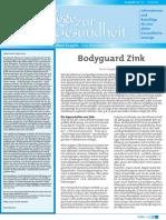 Ausgabe21_NWzG_Zink-Bodyguard_12_2002