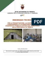 Indirizzi_tecnici_acquedotti_allegato_delibera.1424336288