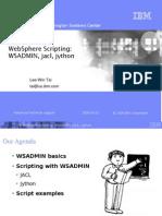 datapower redbook | Information Technology | Software