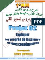 __Projet-2