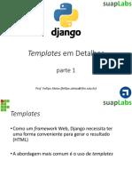 __SLIDES_13_templates_em_detalhes